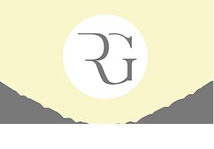 The Raivax Group
