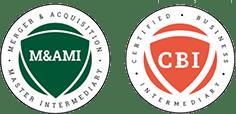 M&AMI | CBI